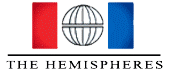 The Hemispheres Condominium